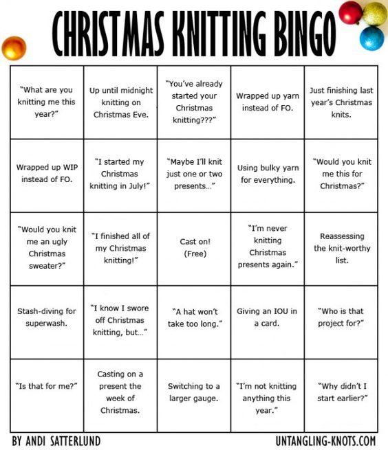 kip_christmas_bingo